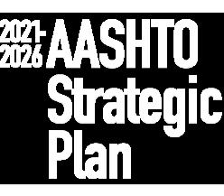 Strategic Plan Home